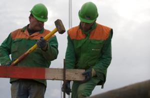 BAM Contractors